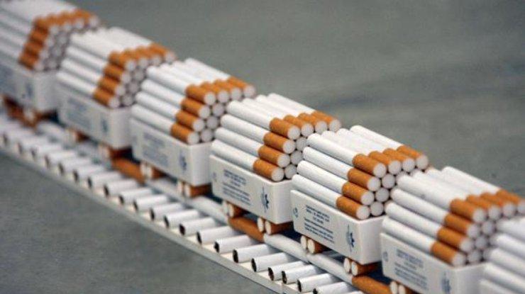 Табачные изделия в абакане испаритель сигарет купить
