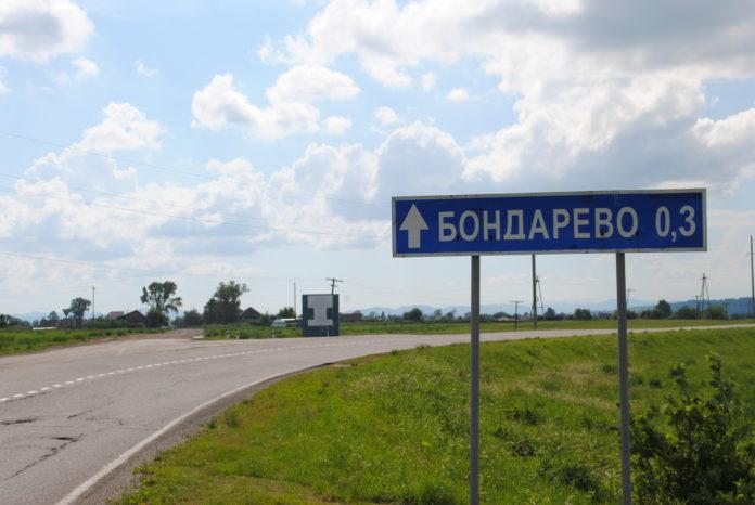 Сироты замглавы Юрия Курлаева